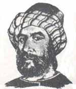 ibn_Batouta