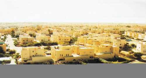 عناصر التوازن البيئي والعمراني الخليج araa37.jpg