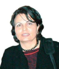 صور ادباء العرب Nedaa