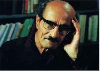 صور ادباء العرب - صفحة 3 Noaymah00