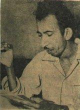 صور ادباء العرب Sayab2