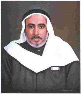 صور ادباء العرب - صفحة 2 Zayani